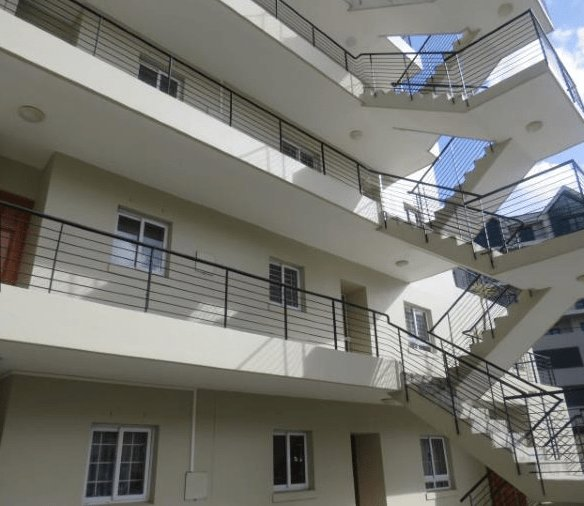 Best Flamboyant Synonym 2 Bedroom Apartment Flat To Rent In With Pictures