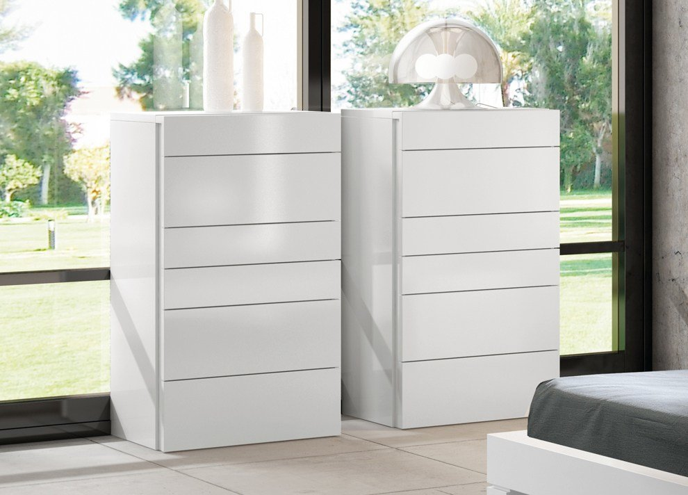Best Cara Tall Chest Of Drawers Modern Chests Of Drawers With Pictures