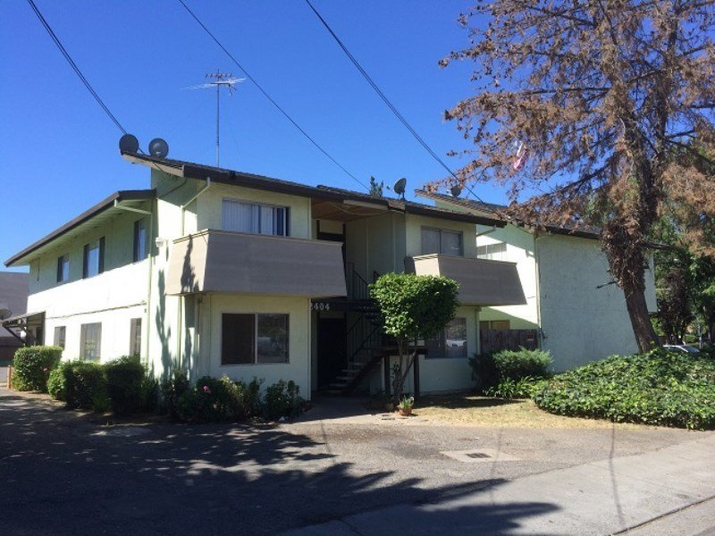 Best Section 8 Housing And Apartments For Rent In Sacramento With Pictures