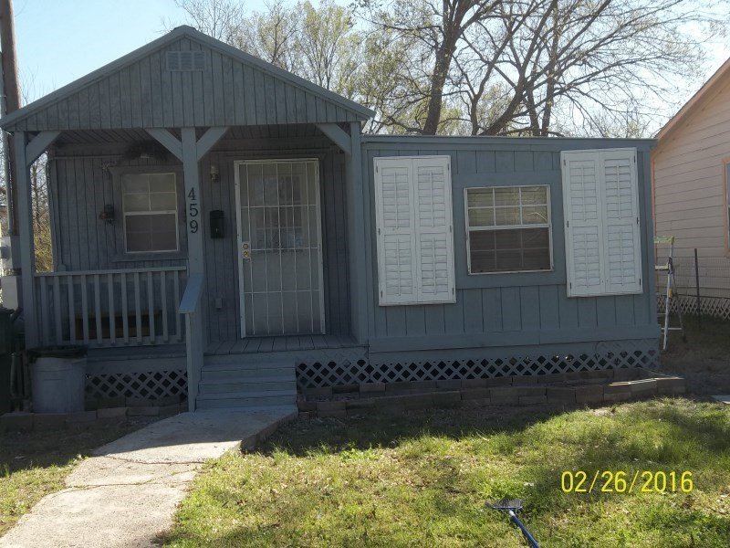 Best Louisiana Section 8 Housing In Louisiana Homes La With Pictures