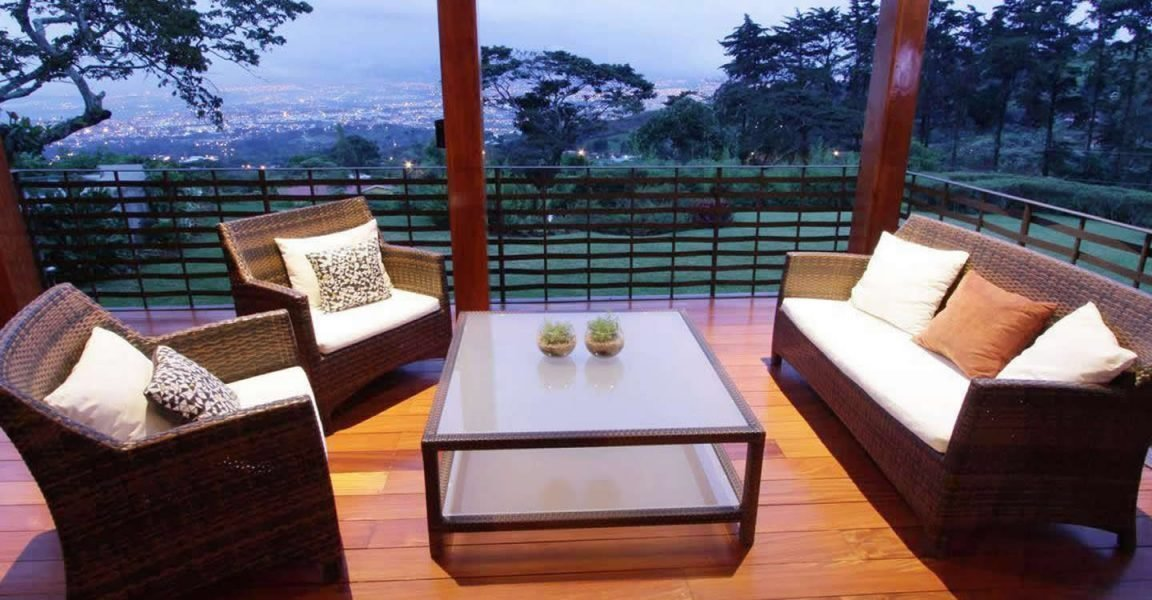 Best 4 Bedroom House For Sale San Antonio De Escazu Costa Rica 7Th Heaven Properties With Pictures