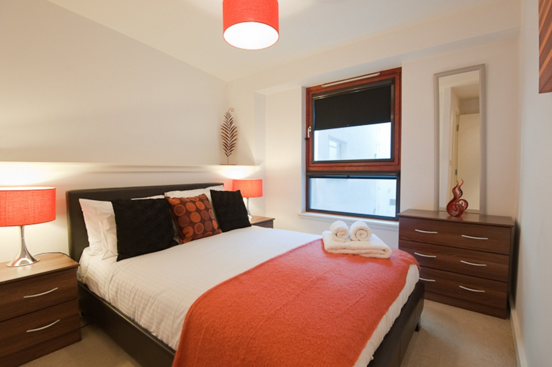 Best Apartments In Glasgow Vienna Apartments Two Bedroom With Pictures