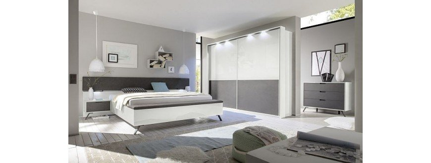 Best Modern White Gloss Bedroom Furniture – Getmyhomesold All With Pictures