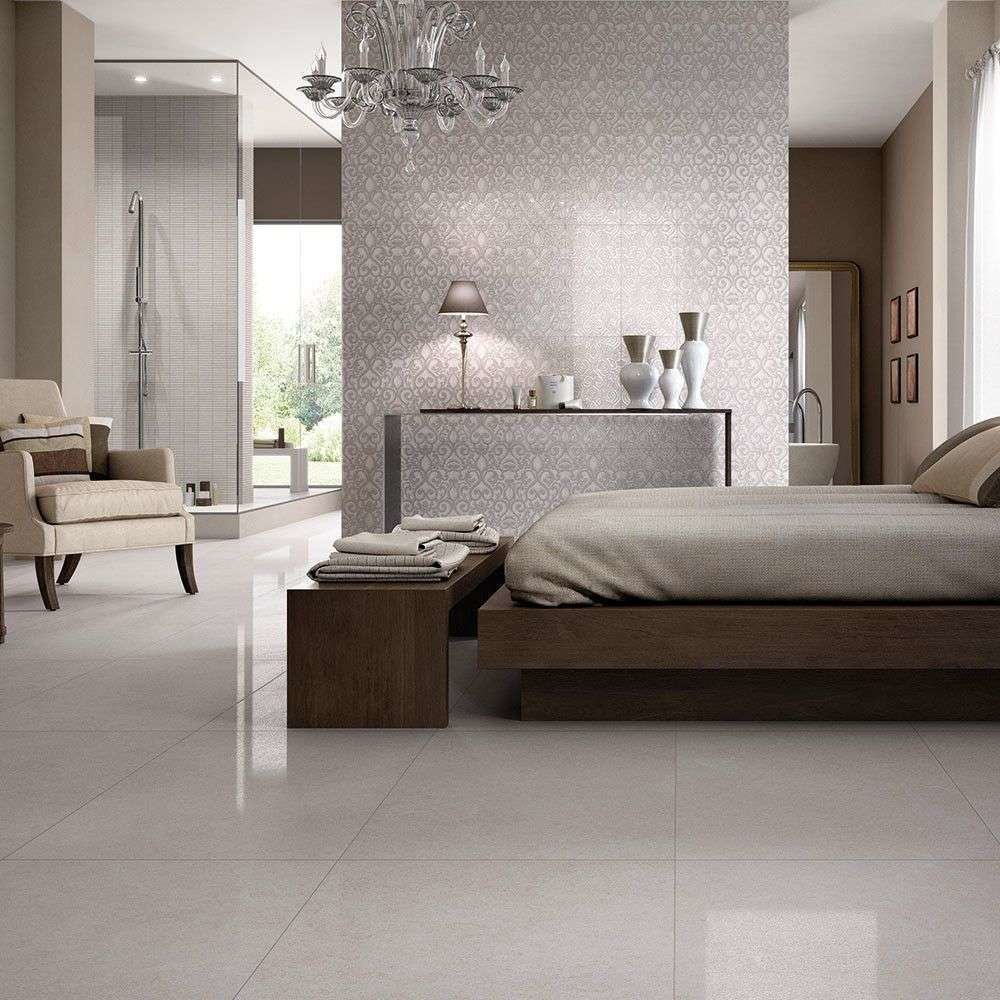 Best Top 10 Bedroom Tiles Sleep In Beauty Walls And Floors With Pictures