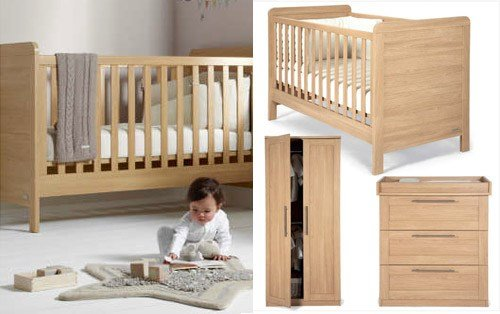 Best Mamas And Papas Bedroom Furniture Www Indiepedia Org With Pictures