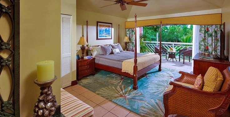 Best Beaches Turks Caicos Westjet Official Site With Pictures