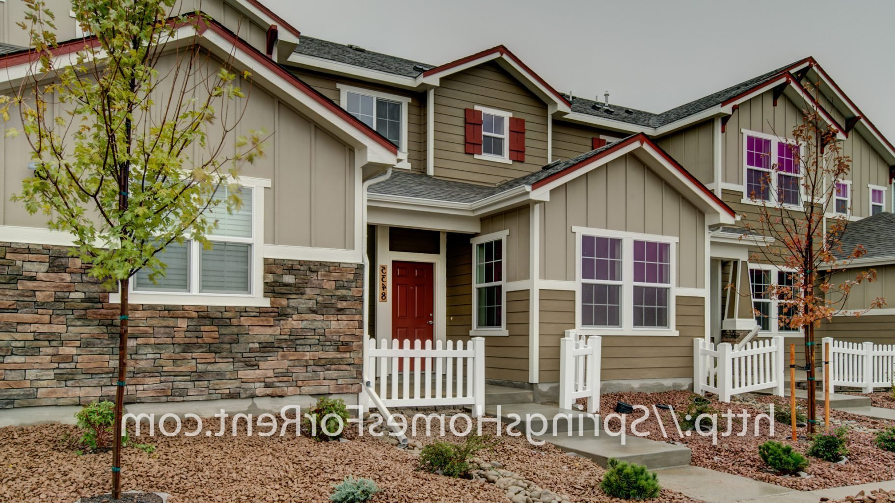 Best 4 Bedroom Houses For Rent In Colorado Springs 7 5348 Wild With Pictures