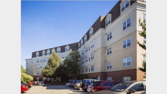 Best Attractive 3 Bedroom Apartments In Salem Ma 4 Vinnin With Pictures