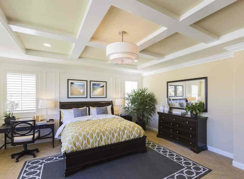 Best 18 Master Bedroom Colors For 2019 With Pictures