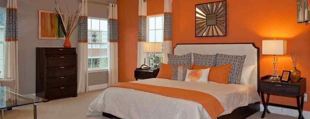 Best 200 Master Bedroom With Carpet With Pictures