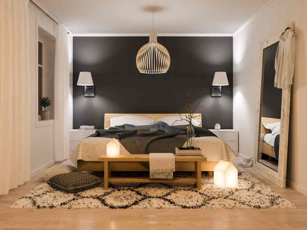 Best 101 Custom Master Bedroom Design Ideas Photos With Pictures