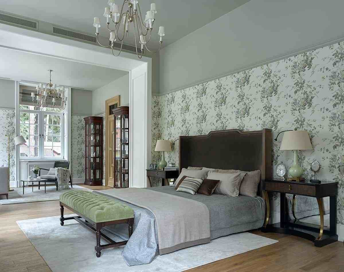 Best 101 Custom Master Bedroom Design Ideas 2019 With Pictures