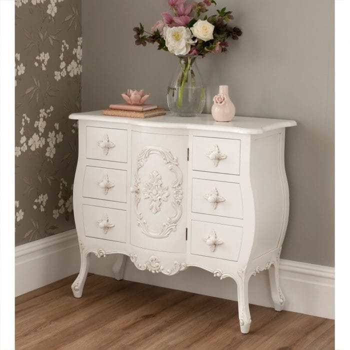 Best Different Types Of Bedroom Furniture Used Today Homes With Pictures