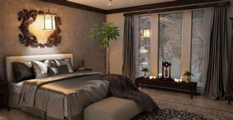 Best Vip Home Design And Decoration Ideas Homedesignvip Com With Pictures