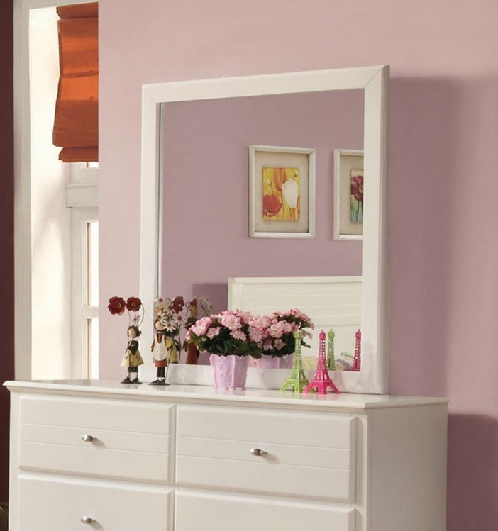 Best Klaussner San Marcos Bedroom Collection Kl 872Sanmarco Bed With Pictures