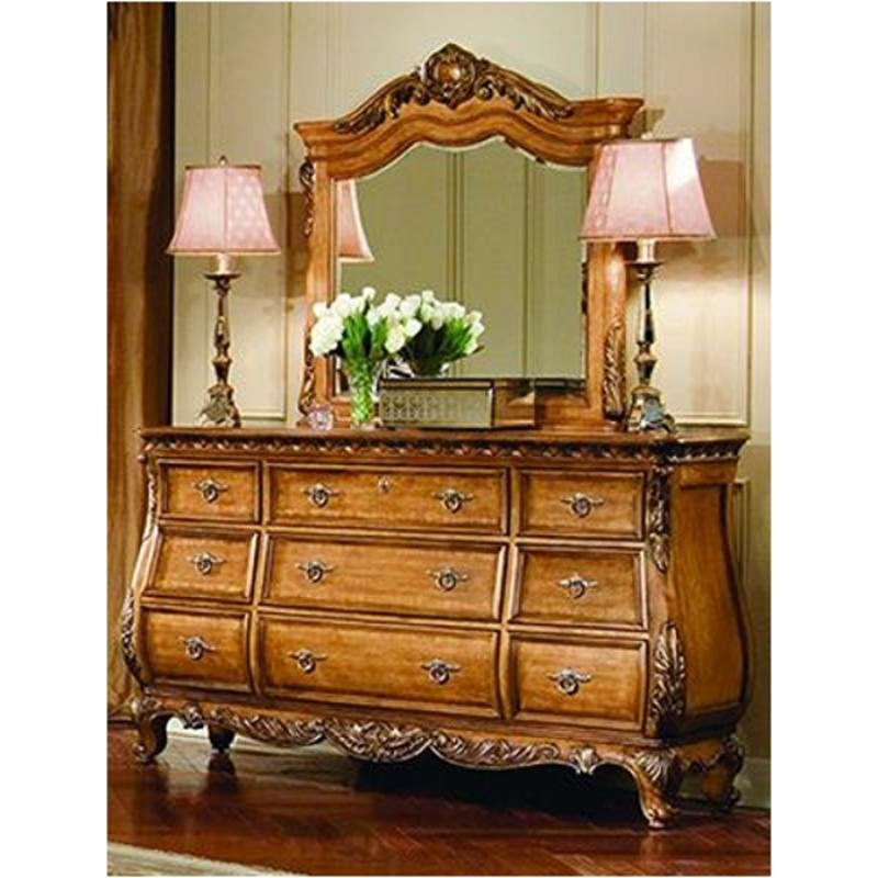 Best 625 1200 Legacy Classic Furniture Versailles 9 Drawer Dresser With Pictures