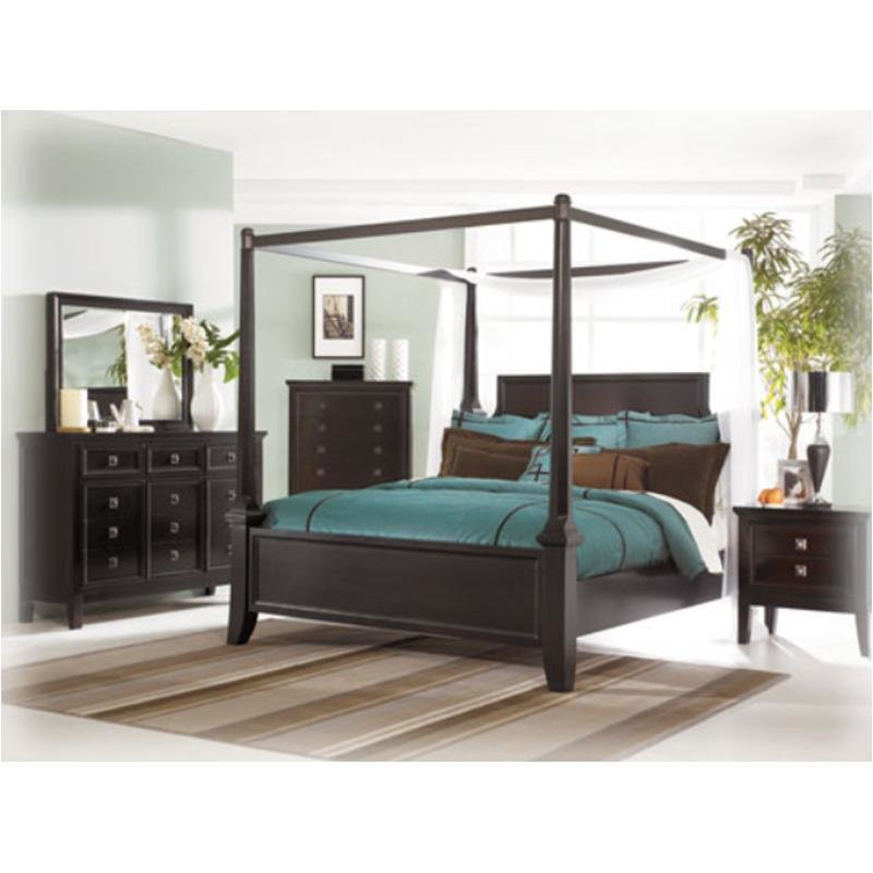 Best B551 72 Ck Ashley Furniture Martini Suite Bed With Pictures