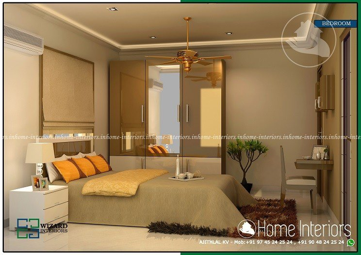 Best Amazing Contemporary Low Budget Home Interior Designs With Pictures