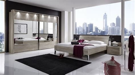 Best Stylform Eos Contemporary Wood Mirror Bedroom Furniture With Pictures