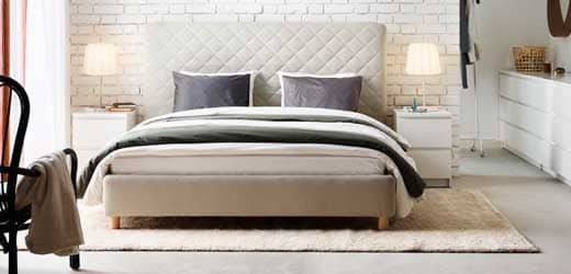 Best Bedroom Furniture Ikea With Pictures