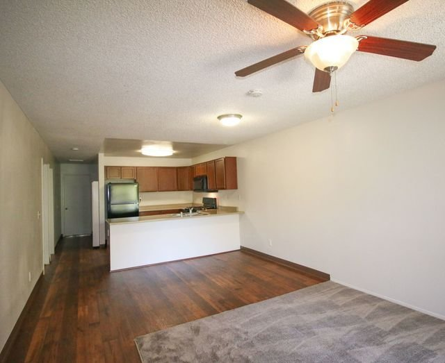 Best Creekside Villas Apartments Contact Our Southeast San With Pictures