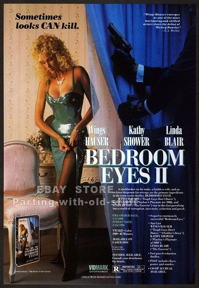 Best Watch Bedroom Eyes Ii 1989 Online Free Iwannawatch With Pictures