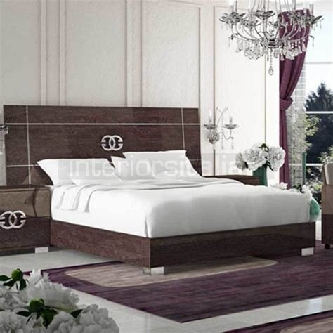 Best Umber Birch Bedroom Set Finance Available Here With Pictures