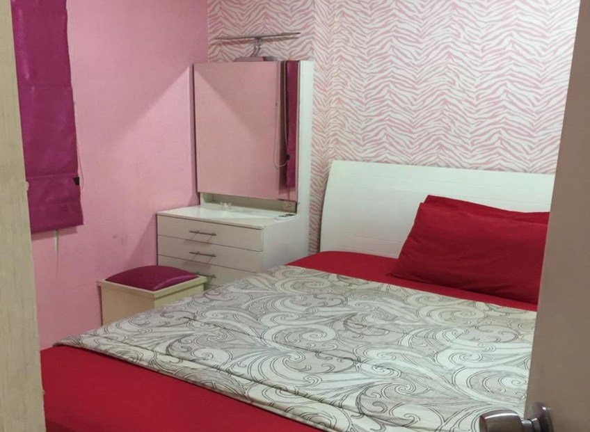 Best Bedroom Paint Color Choices Iechistore Com With Pictures