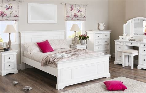 Best Guide To White Bedroom Furniture Sets Furniture Ideas With Pictures