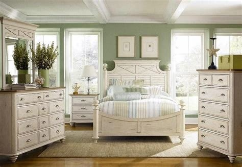 Best Very Nice White Bedroom Furniture Bedroom Furniture Ingrid Furniture With Pictures