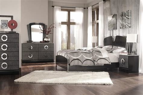 Best Beautiful Shade Of Grey Bedroom Furniture Bedroom With Pictures