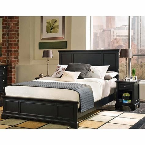 Best Choosing Walmart Bedroom Furniture Bedroom Furniture With Pictures