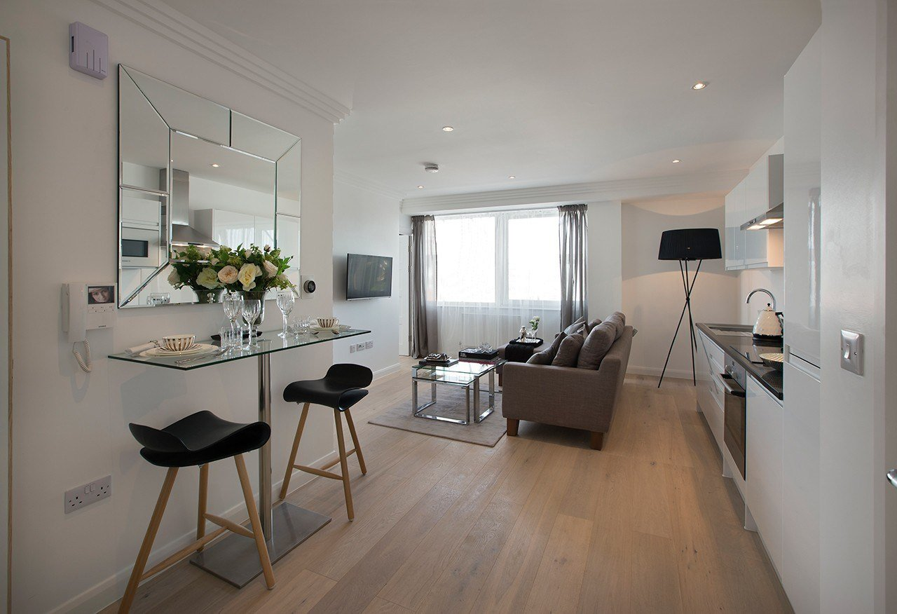 Best 2 Bedroom Properties For Sale In Croydon Inspired Homes Uk With Pictures