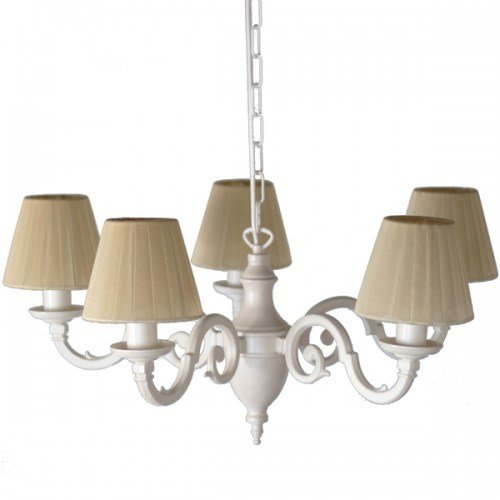 Best Cream Bedroom Light Fitting Chandelier Contemporary With Pictures