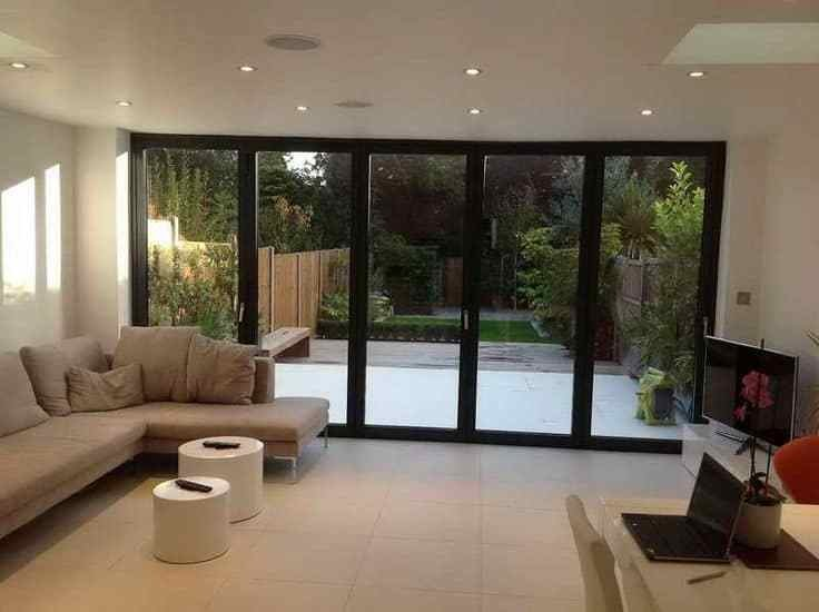 Best Garage Conversion Cost John Webster Architecture With Pictures