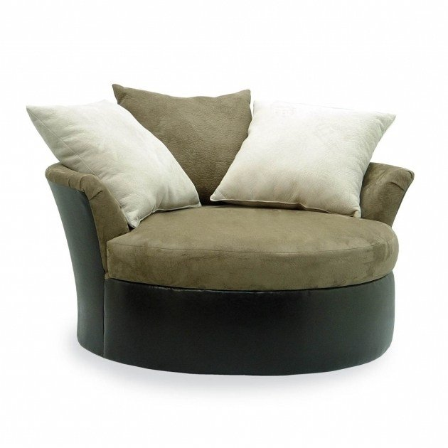 Best Cheap Chaise Lounge Cushions Chaise Design With Pictures