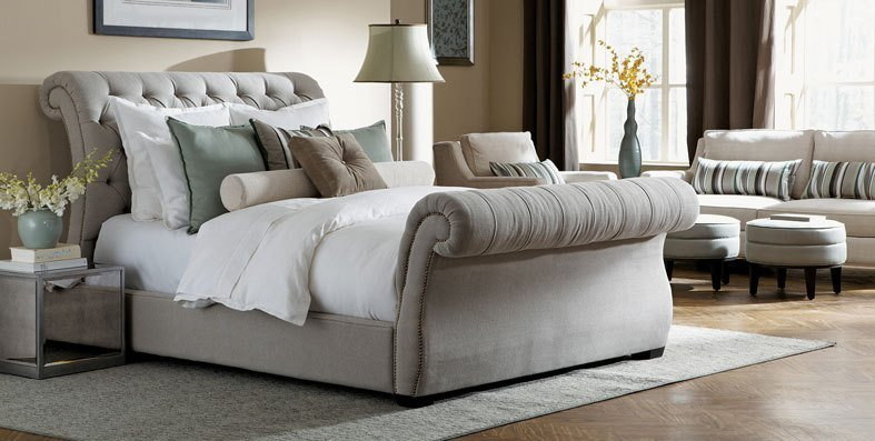 Best Shop For Bedroom Furniture At Jordan S Furniture Ma Nh With Pictures