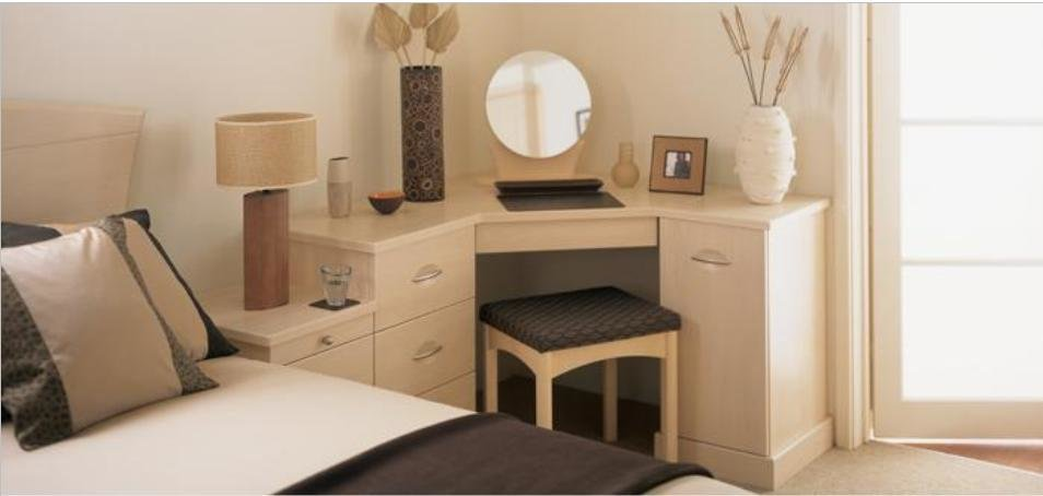 Best Bedroom With Dressing Table Bedroom Dressing Table Designs With Pictures