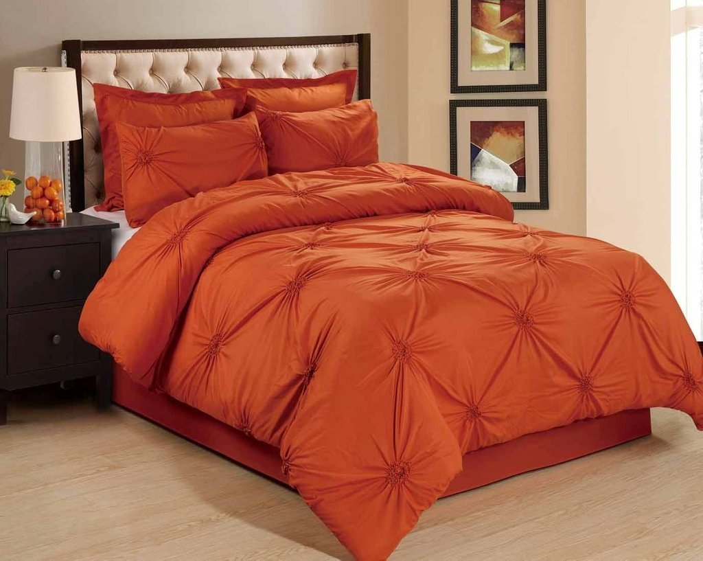 Best Ideas Decorate Pretty Bed Sets Lostcoastshuttle Bedding Set With Pictures