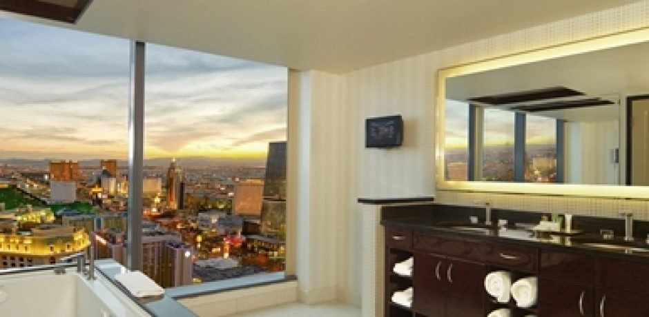 Best Elara By Hilton Grand Vacations Las Vegas Lasvegasjaunt Com With Pictures