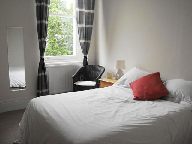 Best 1 Bed Flat To Rent Victoria Rise London Sw4 Sw4 0Nw With Pictures