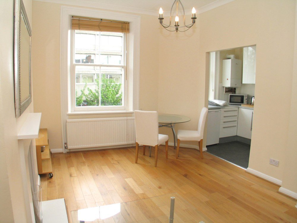 Best 1 Bed Flat To Rent Notting Hill Gate London W11 W11 3Je With Pictures