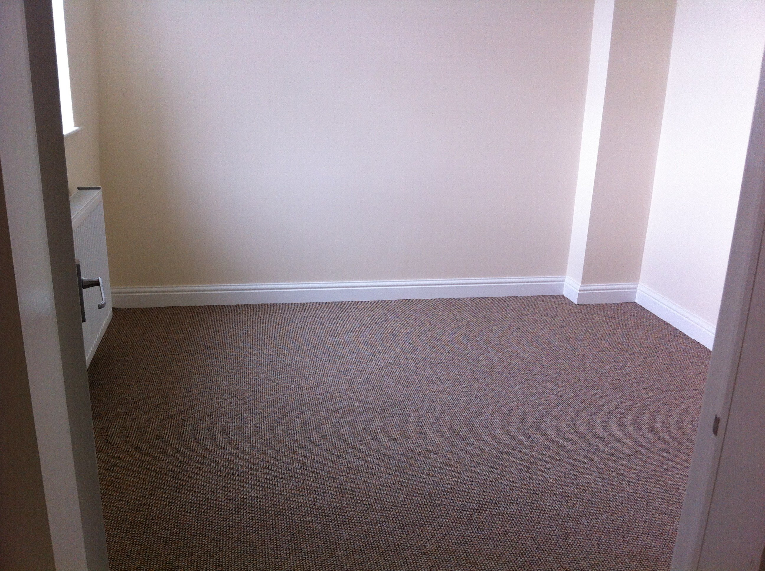 Best 2 Bed Flat To Rent Foljambe Road 4B Chesterfield S40 1Nw With Pictures Original 1024 x 768