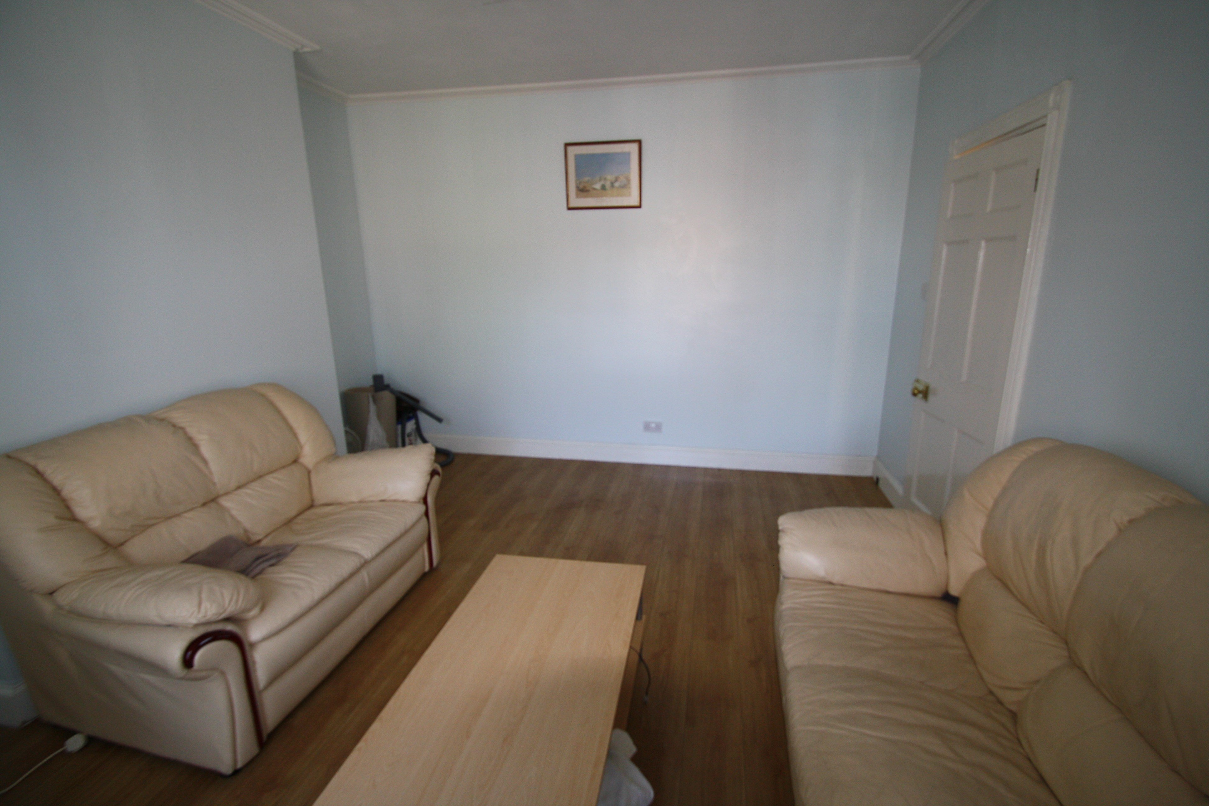 Best 4 Bed House Town House To Rent New Road Chatham Me4 4Qr With Pictures