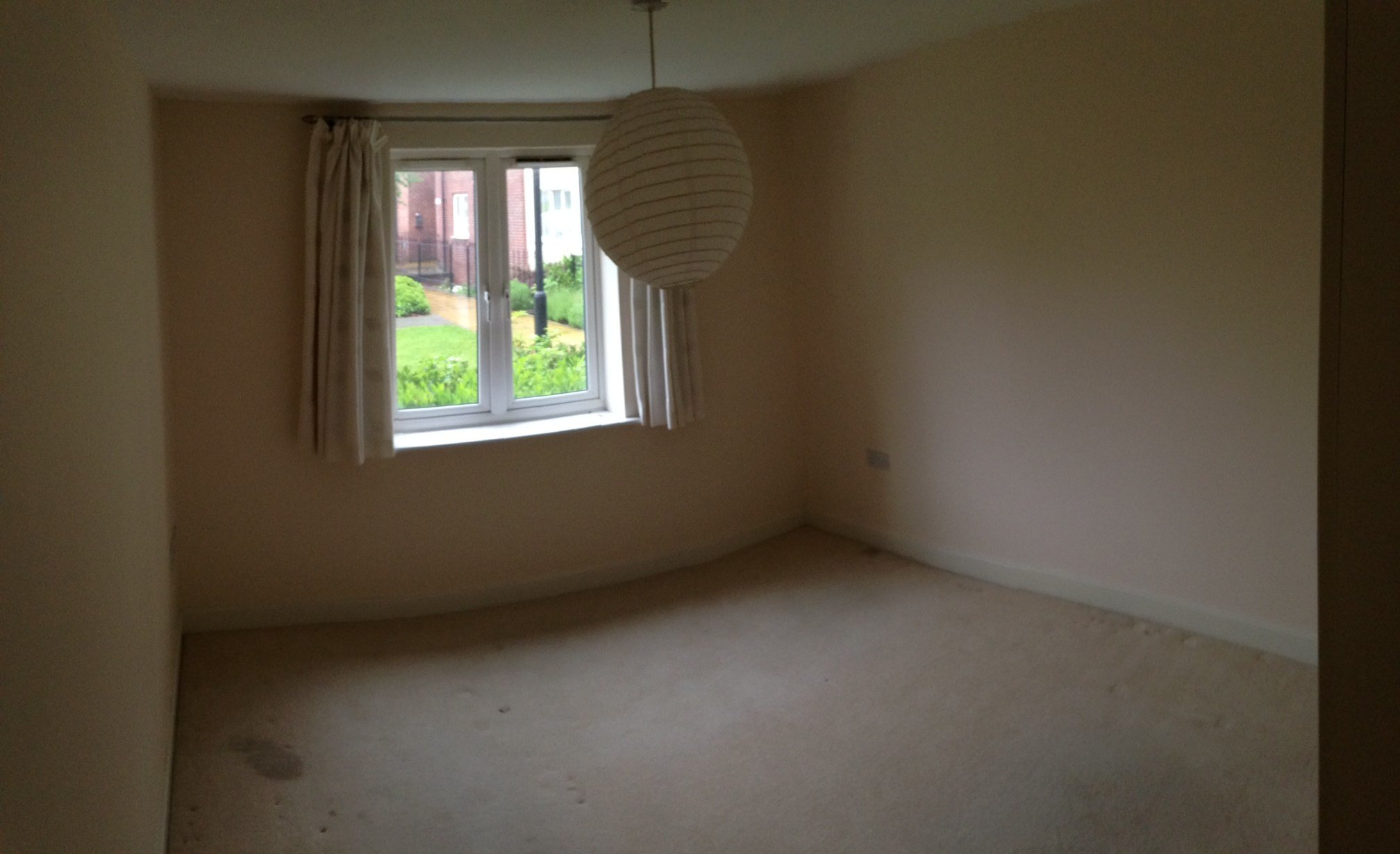 Best 2 Bed Flat Apartment Ground Flat To Rent Beech Road With Pictures