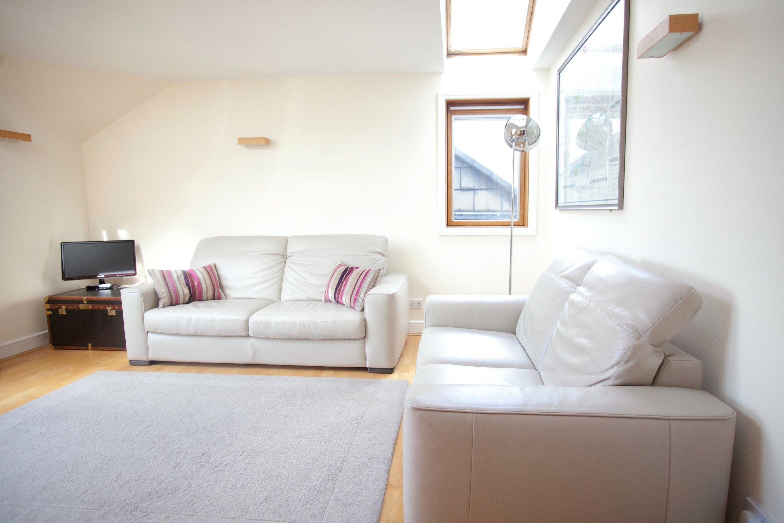 Best 1 Bed Flat To Rent Mill Street London Se1 2De With Pictures Original 1024 x 768