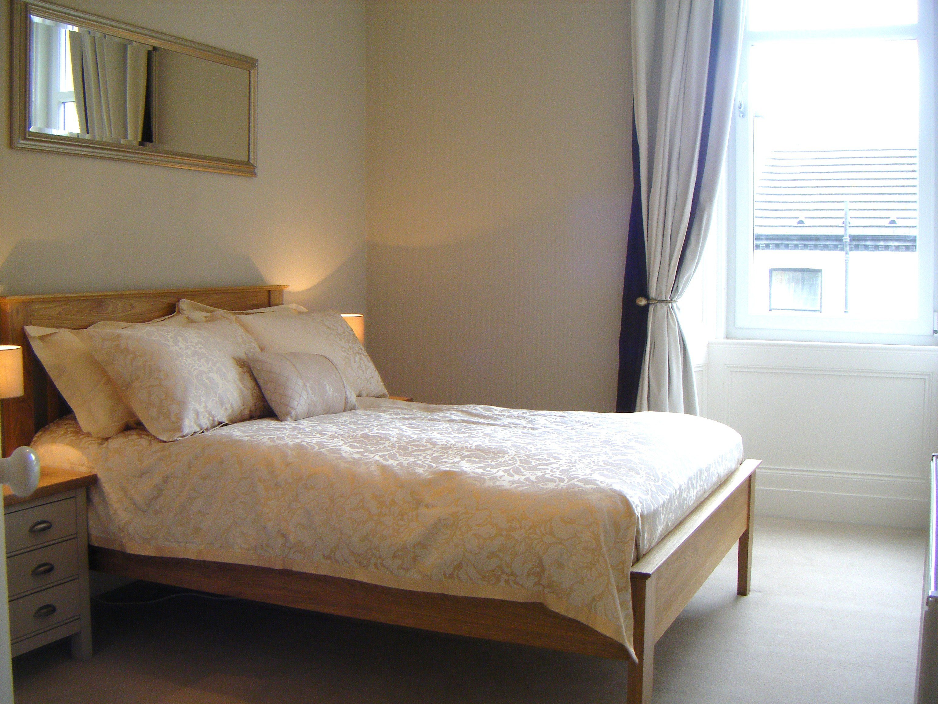 Best 1 Bed Flat To Rent West End Park Street Glasgow G3 6Lq With Pictures