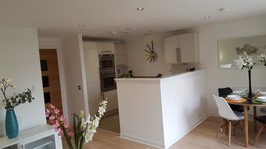 Best 2 Bed Flat To Rent Hatters Lane Edinburgh Eh7 4Gy With Pictures