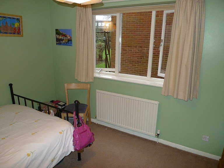 Best 1 Bed Flat To Rent Cambridge Gardens London N10 2Ll With Pictures Original 1024 x 768