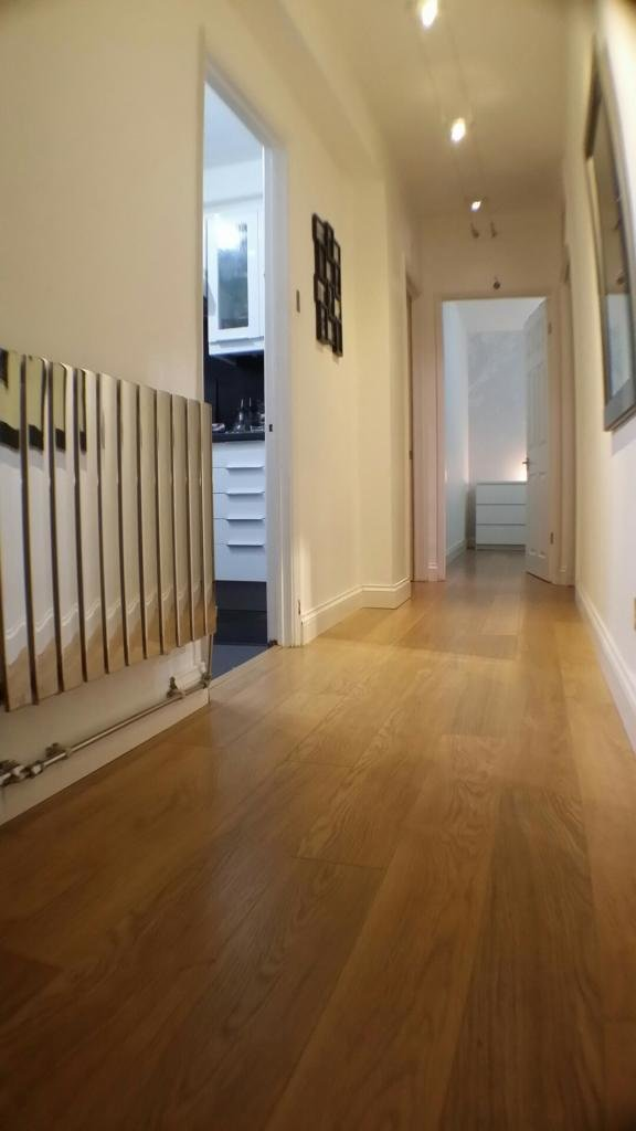 Best 2 Bed Apartment To Rent Wimbledon Park Road London With Pictures